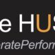 The HUSK – #LiberatePerformance