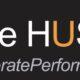 The HUSK – #LiberatePerformance