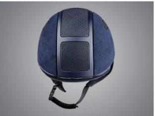Dublin DB1 Navy size 57 helmet brand new