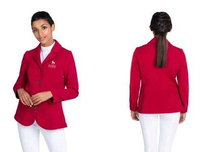 Jacket Male/Female