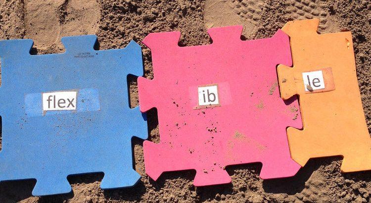 flexible-puzzle-syllables