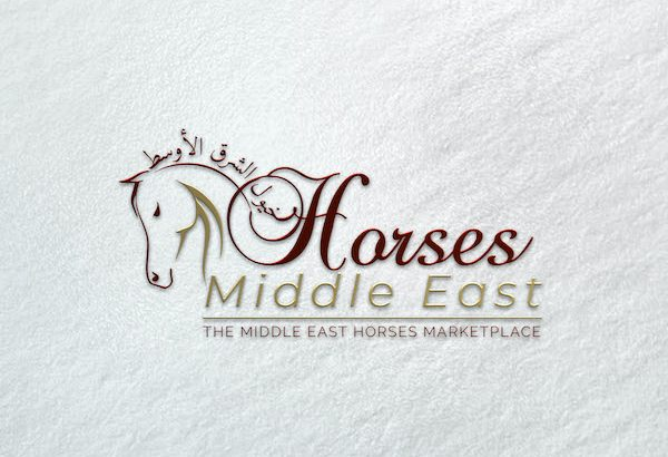 Welcome to Horsesme.com The Middle East Horses Marketplace