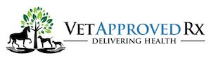 Vet Approved RX- Online Pharmacy