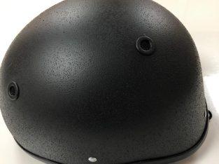 Pro-lite deluxe skull cap/helmet